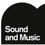 soundandmusic2